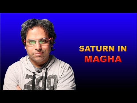 Xxx Mp4 Saturn In Magha Nakshatra In Vedic Astrology 3gp Sex