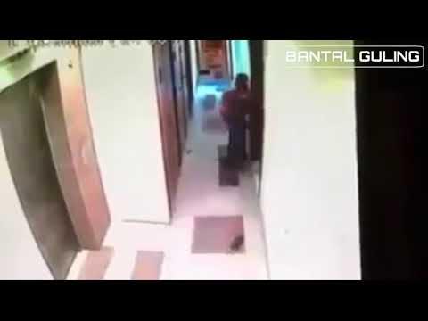 Xxx Mp4 HEBOH Vidio Pemerkosaan Gadis Cantik Terekam CCTV 3gp Sex