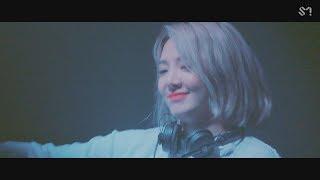 HYO 'Sober' Korea Club Tour @MADE Gangnam