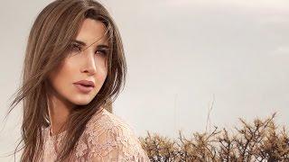 Nancy Ajram - Nancy 9 - Official Teaser نانسي عجرم - دعاية ألبوم حاسة بيك - نانسي 9