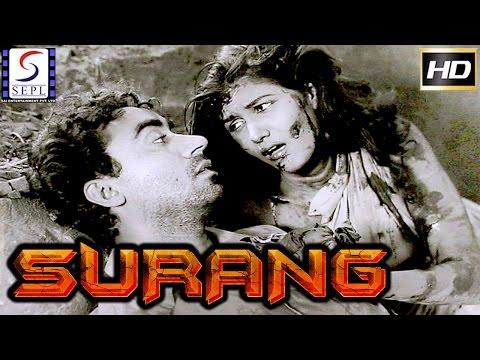 Xxx Mp4 Surang L Hindi Classic Movie L Sheila Ramani Chandrashekhar Shashikala L 1953 3gp Sex