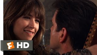 The World Is Not Enough (8/10) Movie CLIP - One Last Screw (1999) HD