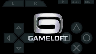 Play Java Games On Android PPSSPP