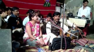 Dhammajyoti ani Chandan Kamble mukabla