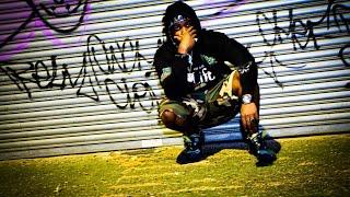 Raba Daba - Byange (Official Video)