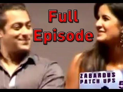 Xxx Mp4 Zabar Dus Salman Khan Katrina To Patch Up Again Deepika Padukone Is Getting Close To Ranbir Kapoor More 3gp Sex