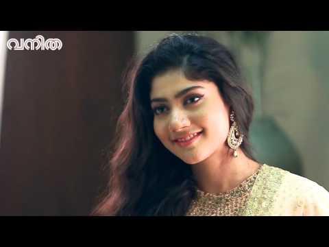 Xxx Mp4 കലിയില് ചെയ്തത് ജീവിതത്തില് ചെയ്യാത്ത കാര്യങ്ങള് Sai Pallavi For Vanitha Cover Shoot 3gp Sex