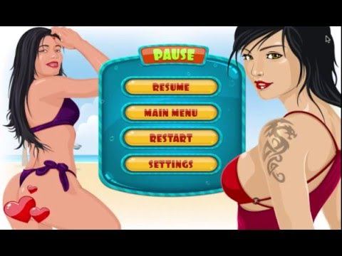 Android Adult Game - 36 24 36 - Gameplay