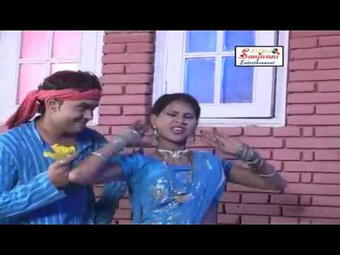 Xxx Mp4 Bhojpuri Super Hot Song Hamara Aagaba Me Lagal Bate Kai Ki 3gp Sex
