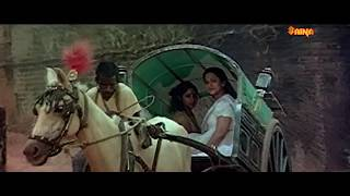 Mammootty Super hit Movie | 1921 | Malayalam Evergreen Full Movie HD