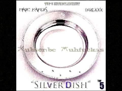 Xxx Mp4 Marc Papers Silver Dish Ft SEX Avier 3gp Sex