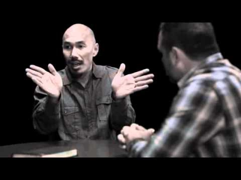 Xxx Mp4 Francis Chan Interviewed By Mark Driscoll And Joshua Harris 3gp Sex