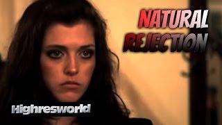 Natural Rejection (Horror Thriller in HD, ganzer Spielfilm deutsch online kostenlos, Horrorfilm) HD