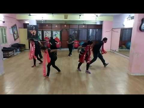 Xxx Mp4 UDI UDI JAYE Dance Workout By RDS TEAM 3gp Sex