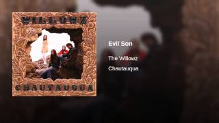 Evil Son