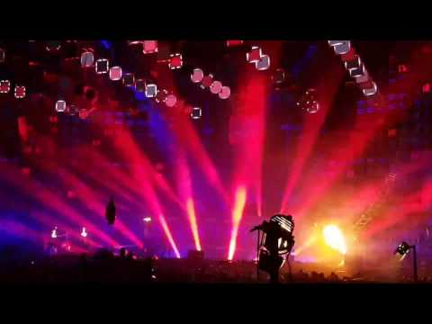 Xxx Mp4 Full Set Sven Lanvin Zillion Xxx The Final Rave 17 02 2017 3gp Sex
