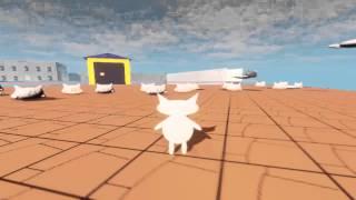 GATO BROS 3D- Estres al limite