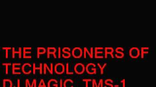 FRESHKUTT+RECORDS%2C+THE+PRISONERS+OF+TECHNOLOGY%2C+DJMAGIC%2C+TMS-1+%26+K-DUB%2C+BASS+1999+EP+%27INTOXICATE%27