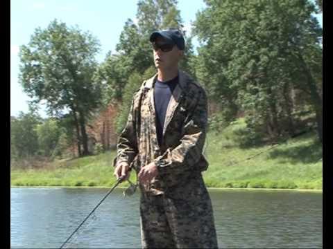 программа рыбак рыбаку видео пенза