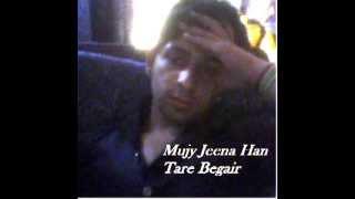 Bhoola Dena Mujy