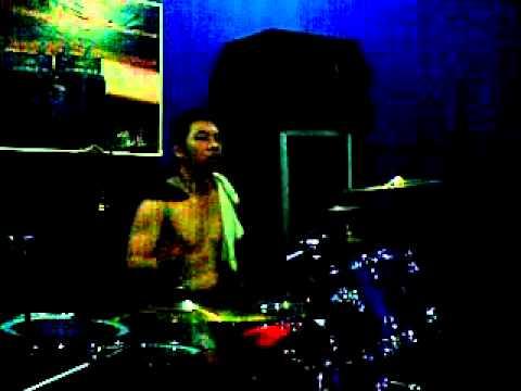 drum xxx SID xxx.mp4