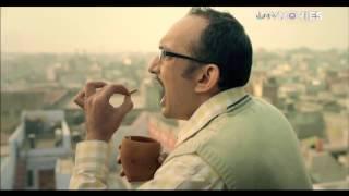 UTV Movies Brand Film   Soch Mat Seeti Maar