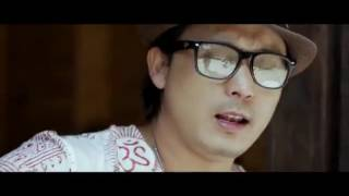 New nepali song kusume_rumal, cover song