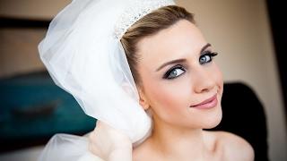 Düğün Fotoğraflarıma Bakıyorum 👰🏼