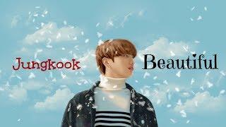 JungKook(BTS) - Beautiful (Goblin OST) Legendado PT