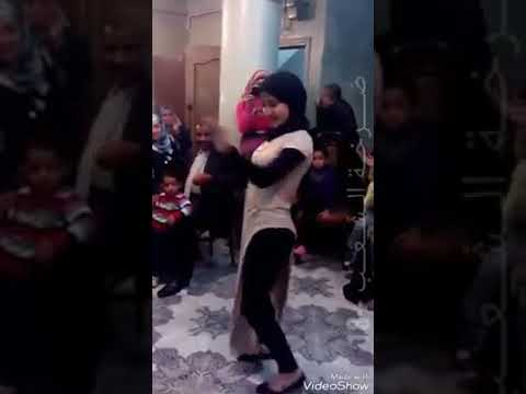 Xxx Mp4 Arabic Teen Dance 3gp Sex