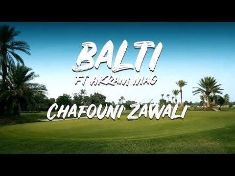 Xxx Mp4 Balti Ft Akram Mag Chafouni Zawali 3gp Sex