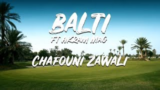 Download Balti chafouni zawali ft Akram Mag 3Gp Mp4