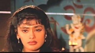 Naseeruddin Shah, Pallavi Joshi, Panaah - Scene 14/16