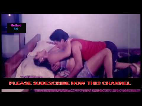 Xxx Mp4 Bangla Hot Song 2018 Bangla Whatsapp Video 3gp Sex