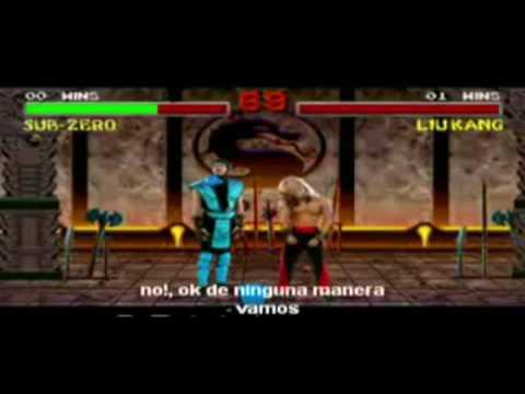 Xxx Mp4 Mortal Kombat Sexuality 3gp Sex