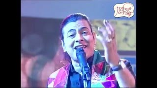 Ekla Nitai | Surojit O Bondhura | Mon Music | DD Bangla