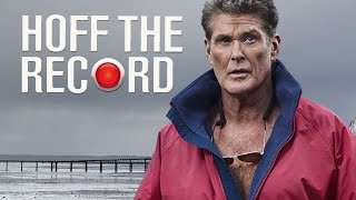 Hoff the Record - Trailer [HD] Deutsch / German