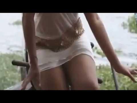 Xxx Mp4 Namitha Hot Collection Photoshoot Video 3gp Sex