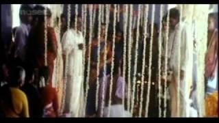 Rhythm - 7/13 - Tamil Movie - Arjun, Jyothika & Meena