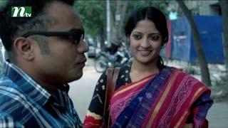Bangla Natok Aughoton Ghoton Potiyoshi (অঘটন ঘটন পটিয়সী) l Episode 67 I Prova, Jenny, Mishu Sabbir