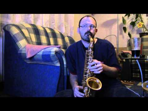 Xxx Mp4 Deadly Premonition Song With Free Added Saxy 3gp Sex