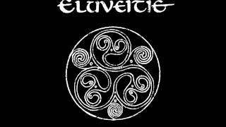 ELUVEITIE - LUXTOS (with lyrics in English) [HQ]
