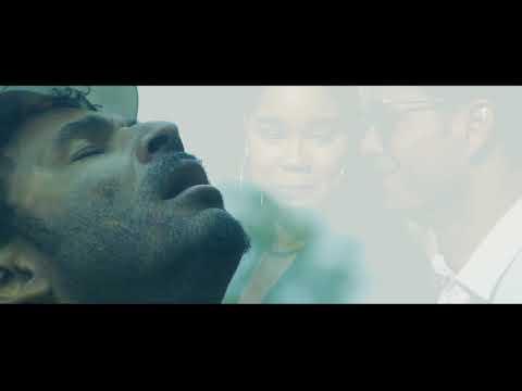 KLASIK - Wa Sonje m official music video!