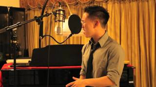 One In A Million Cover (Neyo) - Jason Chen ft. Verseatile