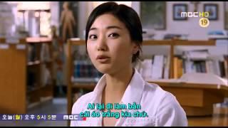 japane movies full hd 2014  teacher hot ,