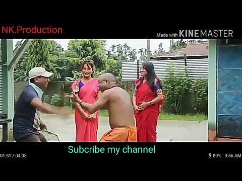 Xxx Mp4 Bodo Funny Video Bodo Comedy Video Latest Bodo Comedy Video Bodo New Funny Video 3gp Sex