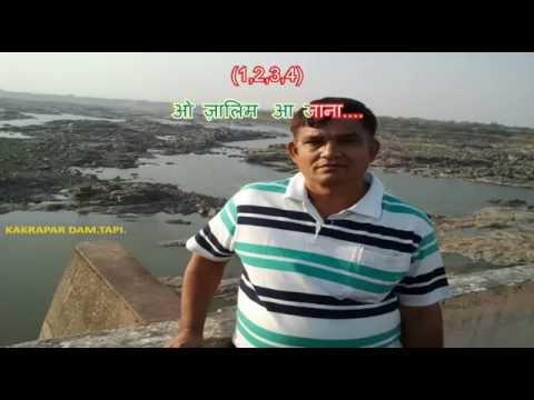 Xxx Mp4 Aa Jaane Jaa Karaoke आ जान ए जां 3gp Sex