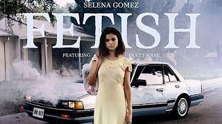 Selena Gomez TEASES New Single