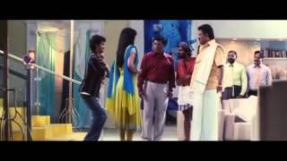 Sabse Bada Khiladi Azhagiya Tamil Magan   Full Length Action Drama Hindi Movie   Video Dailymotion