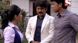 CID Kolkata Bureau - (Bengali) : Aabir - Episode 39